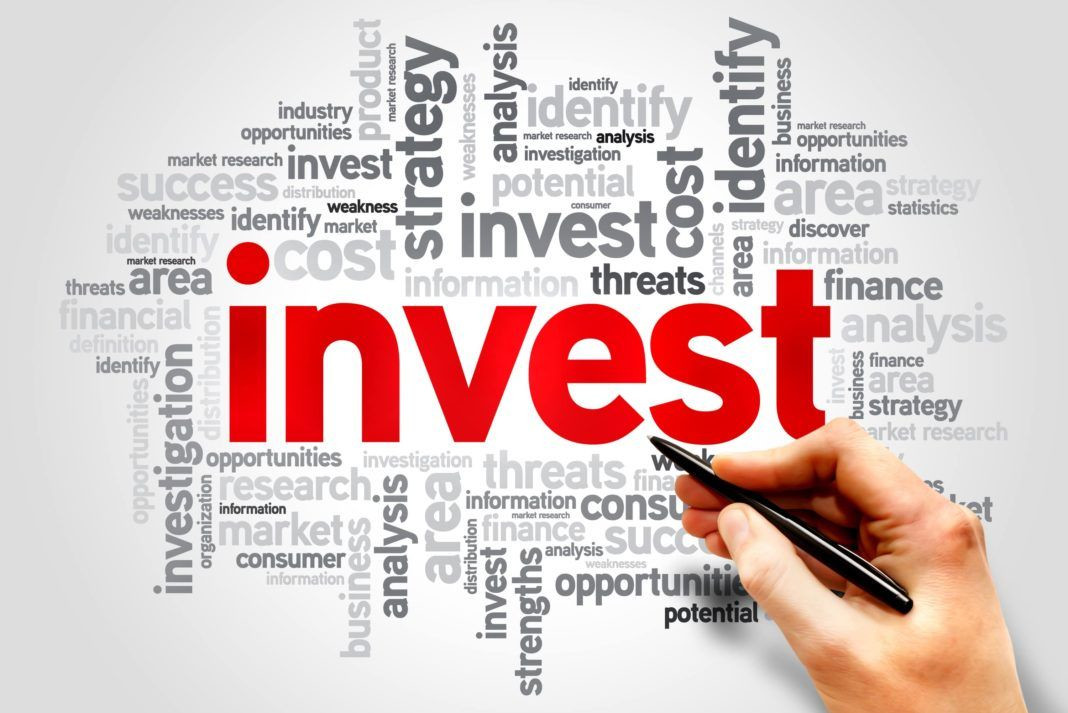 investing-strategies-styles-1068x713-1